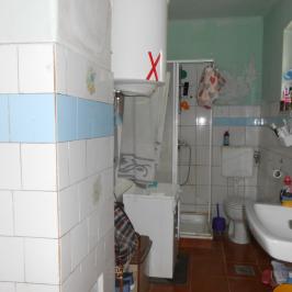 Eladó  családi ház (<span class='notranslate'>Szeged</span>, <span class='notranslate'>Alsóváros</span>) 22.8 M   <span class='notranslate'>Ft</span>