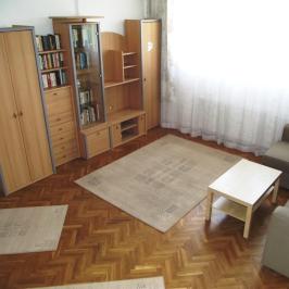 Eladó  téglalakás (<span class='notranslate'>Budapest, XIII.  </span>kerület) 31.9 M   <span class='notranslate'>Ft</span>