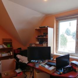 Eladó  családi ház (<span class='notranslate'>Szigetszentmiklós</span>, <span class='notranslate'>Óváros</span>) 69.9 M   <span class='notranslate'>Ft</span>