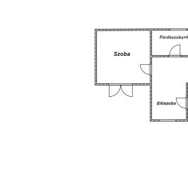 Eladó  családi ház (<span class='notranslate'>Biri</span>, <span class='notranslate'></span>) 11 M   <span class='notranslate'>Ft</span>