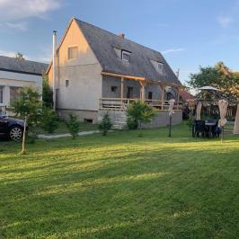 Eladó  családi ház (<span class='notranslate'>Szigetszentmárton</span>, <span class='notranslate'></span>) 48.9 M   <span class='notranslate'>Ft</span>