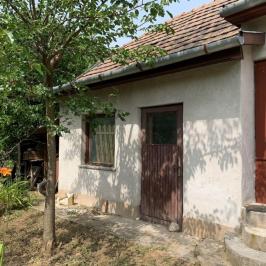 Eladó  családi ház (<span class='notranslate'>Budapest, XVI.  </span>kerület) 50.9 M   <span class='notranslate'>Ft</span>
