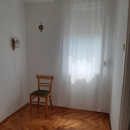 Eladó  téglalakás (<span class='notranslate'>Budapest, XIX.  </span>kerület) 35 M   <span class='notranslate'>Ft</span>