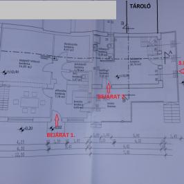 Eladó  családi ház (<span class='notranslate'>Budapest, XVI.  </span>kerület) 89.9 M   <span class='notranslate'>Ft</span>