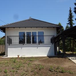 Eladó  családi ház (<span class='notranslate'>Őrbottyán</span>, <span class='notranslate'></span>) 72 M   <span class='notranslate'>Ft</span>