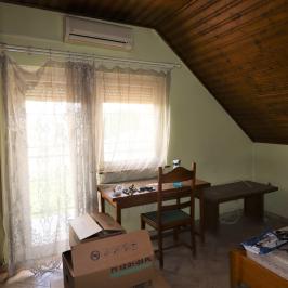 Eladó  családi ház (<span class='notranslate'>Dunaharaszti</span>, <span class='notranslate'>Rákócziliget</span>) 99.5 M   <span class='notranslate'>Ft</span>