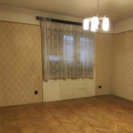 Eladó  családi ház (<span class='notranslate'>Budapest, IV.  </span>kerület) 64,9 M   <span class='notranslate'>Ft</span>