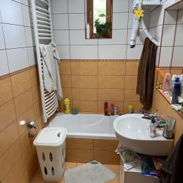 Eladó  családi ház (<span class='notranslate'>Dunaújváros</span>, <span class='notranslate'>Óváros</span>) 41 M   <span class='notranslate'>Ft</span>