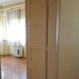Eladó  családi ház (<span class='notranslate'>Miskolc</span>, <span class='notranslate'>Győri kapu Észak</span>) 45 M   <span class='notranslate'>Ft</span>