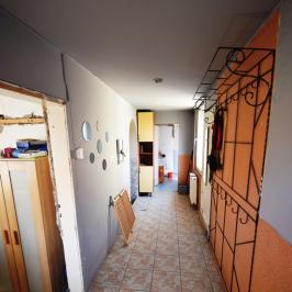 Eladó  családi ház (<span class='notranslate'>Dunavarsány</span>, <span class='notranslate'>Kisvarsány</span>) 21.9 M   <span class='notranslate'>Ft</span>