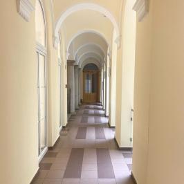 Kiadó  iroda (<span class='notranslate'>Budapest, VI.  </span>kerület) 1.13 M   <span class='notranslate'>Ft</span>/hó +ÁFA