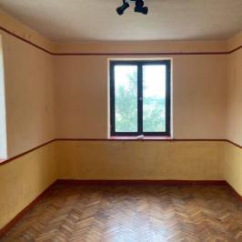Eladó  családi ház (<span class='notranslate'>Békésszentandrás</span>, <span class='notranslate'></span>) 11.9 M   <span class='notranslate'>Ft</span>