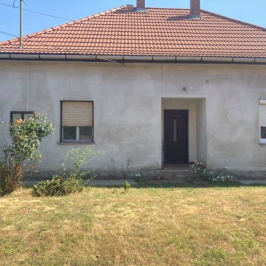 Eladó  családi ház (<span class='notranslate'>Örménykút</span>, <span class='notranslate'></span>) 6 M   <span class='notranslate'>Ft</span>