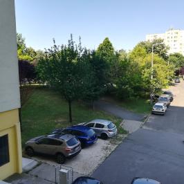 Eladó  panellakás (<span class='notranslate'>Budapest, XVII.  </span>kerület) 33.4 M   <span class='notranslate'>Ft</span>
