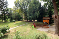 Györ-Moson-Sopron megye Sopron - téglalakás