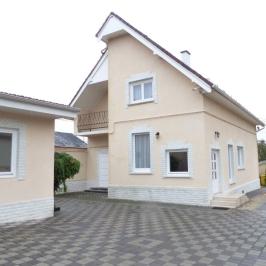 Eladó  családi ház (<span class='notranslate'>Dunaharaszti</span>, <span class='notranslate'>Rákócziliget</span>) 99,9 M   <span class='notranslate'>Ft</span>