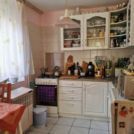 Eladó  családi ház (<span class='notranslate'>Eger</span>, <span class='notranslate'>Károlyváros</span>) 32,5 M   <span class='notranslate'>Ft</span>