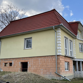 Eladó  családi ház (<span class='notranslate'>Győrújbarát</span>, <span class='notranslate'></span>) 64,9 M   <span class='notranslate'>Ft</span>