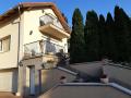 Pest megye Budaörs - családi ház