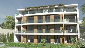 Zuglói új lakások