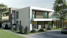 Zuglói új építésű lakások