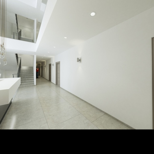 Eladó  téglalakás (Budapest, I. kerület) 90,44 M  Ft