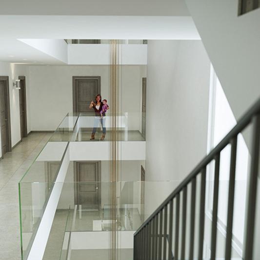 Eladó  téglalakás (Budapest, I. kerület) 145,9 M  Ft